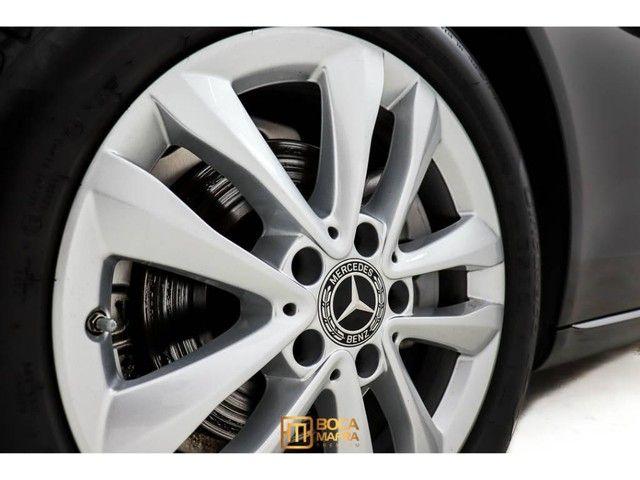 Mercedes-Benz C200 EQ Boost 1.5 Turbo - Foto 6