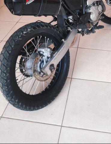 Honda XRE - Foto 2