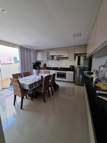 Condomínio Esmeralda Casa toda Reformada com Energia Solar - Foto 13