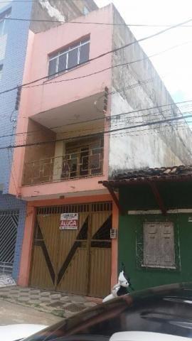 Apartamento no Pontalzinho, 02 quartos,