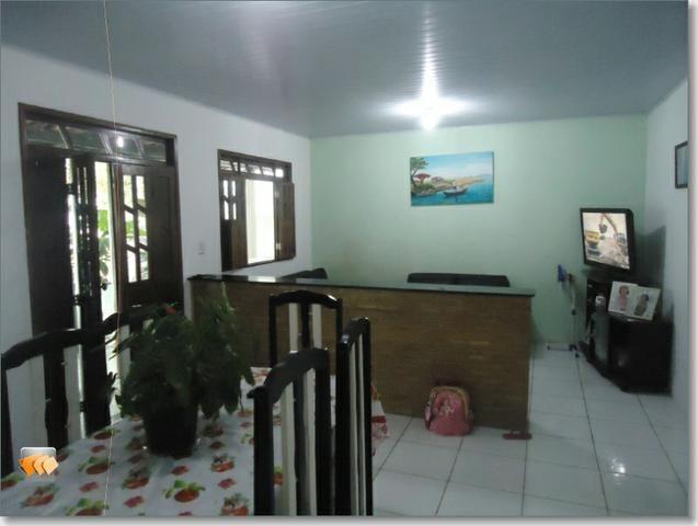 Casa Duplex 3/4 2 suítes 1 vaga - Foto 15