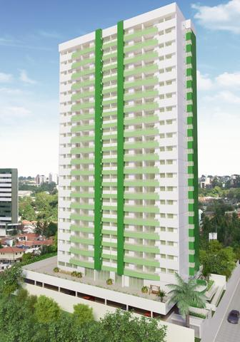 Residencial Dulce Falcone
