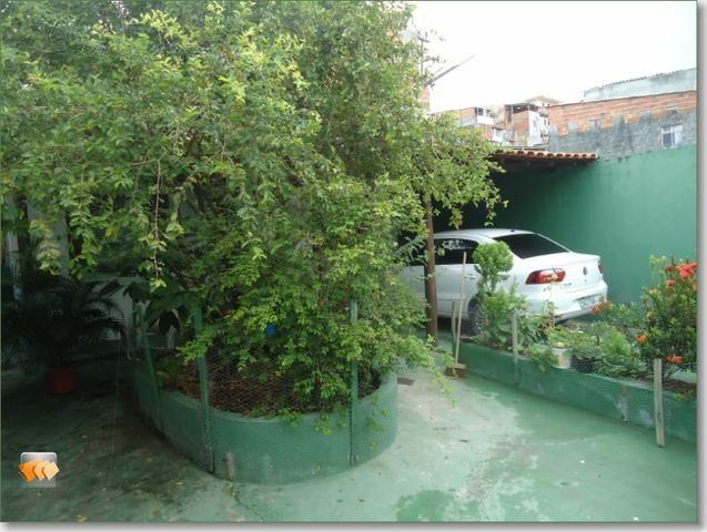 Casa Duplex 3/4 2 suítes 1 vaga - Foto 13