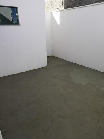 Venha morar no bairro Vetor de crescimento SIM Casa de 3/4csuite - Foto 19