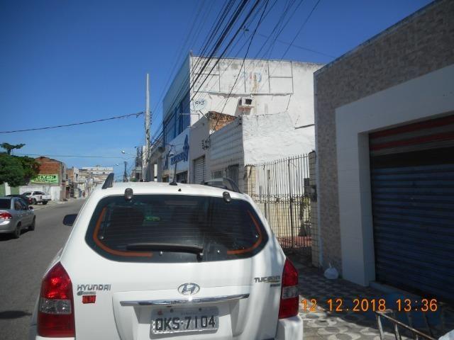 Loja comercial na rua laranjeiras bairro getulio vargas - Foto 2