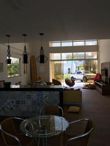 Condomínio Raízes Marina Residence - Casa c/ 5 suíts - Cod: 2286 - Foto 5