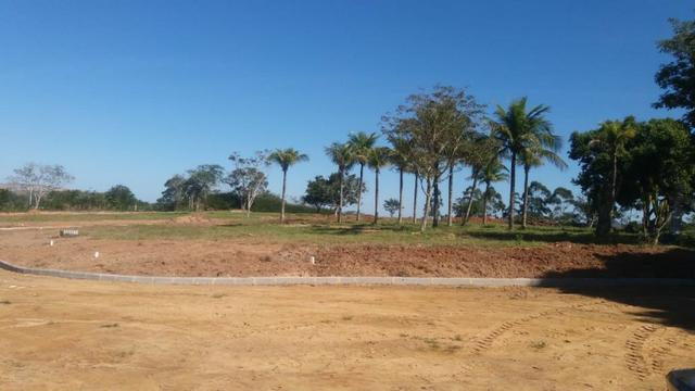 Loteamento fechado em araruama - Foto 6