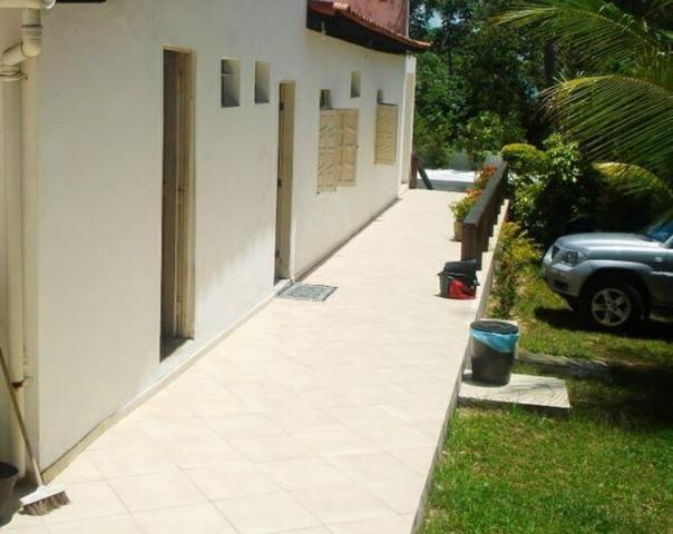 Casa de Praia Bom Jesus dos Pobres - Foto 12
