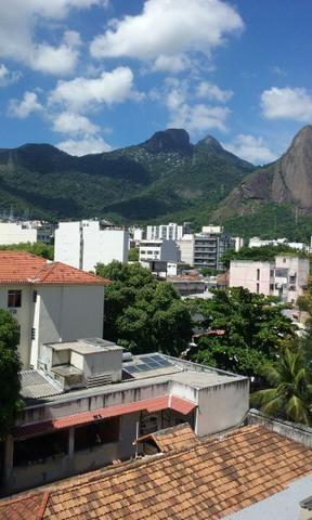 Excelente oportunidade em Vila Isabel, confira!