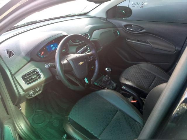 Gm - Chevrolet Prisma - Foto 8