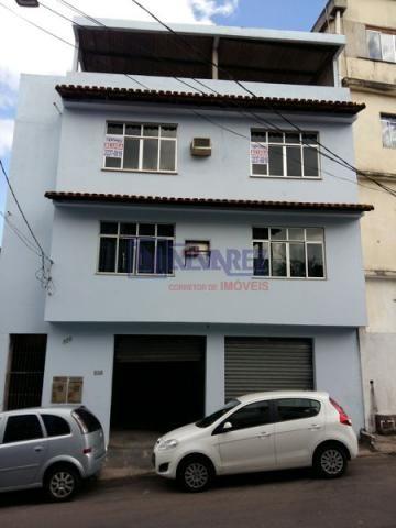 Apartamento  com 3 quartos no PRÉDIO MARUIPE - Bairro Maruípe em Vitória