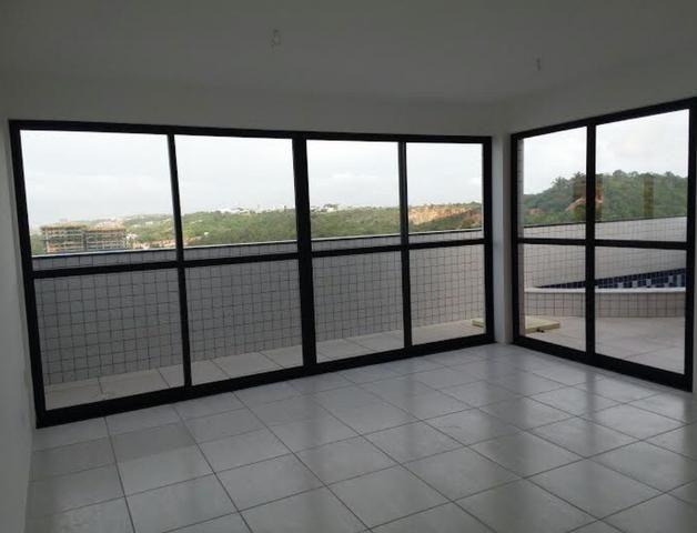 OPORTUNIDADE UNICA! Beira mar duplex com piscina! R$ 4.000,00 o m2! Pronto para morar!!