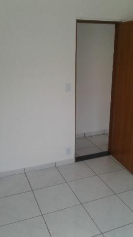 Não perca essa grande oportunidade, Apartamento 2 quartos em Andre Carlone