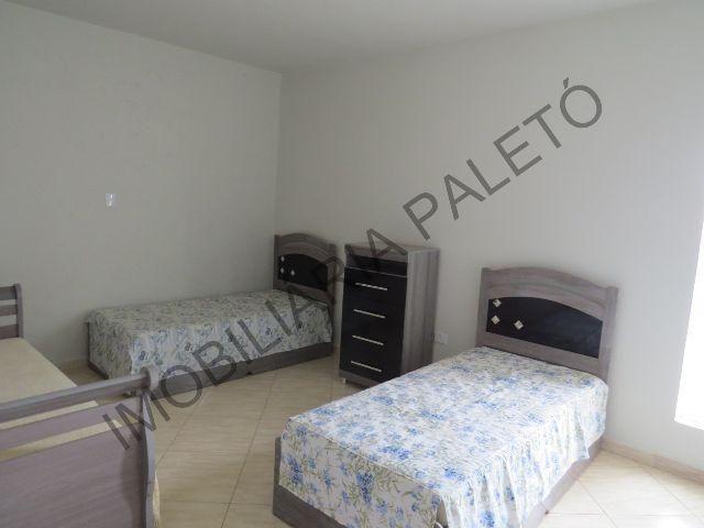 REF 102 Sobrado com 6 dormitórios, excelente localização, Imobiliária Paletó - Foto 6