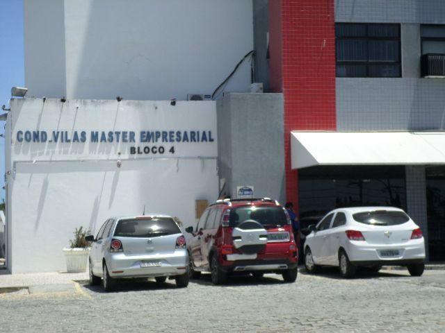 Vilas do Atlântico = Sala = R 600,00 - Foto 3