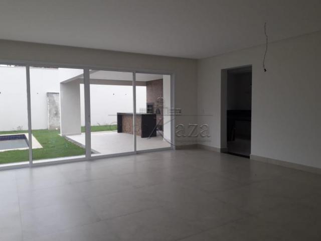 Casa de condomínio à venda com 5 dormitórios cod:V28313UR - Foto 8