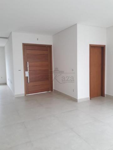 Casa de condomínio à venda com 5 dormitórios cod:V28313UR - Foto 14
