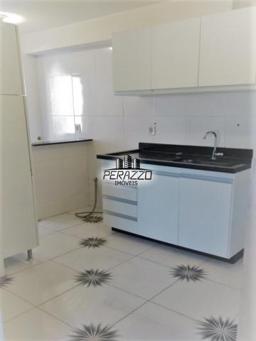 Alugado!! ótimo apartamento de 2 quartos, térreo, no jardins mangueiral, no valor de r$ 1. - Foto 3