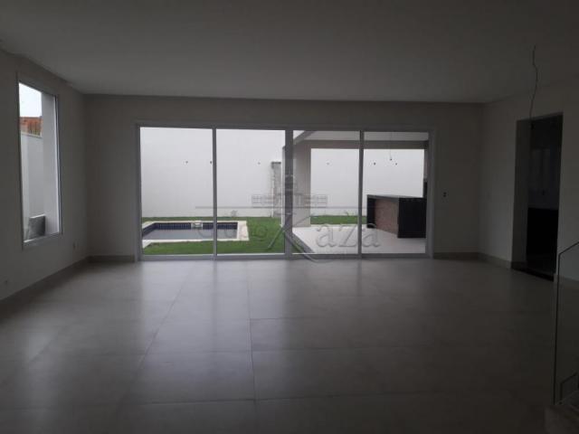 Casa de condomínio à venda com 5 dormitórios cod:V28313UR - Foto 7