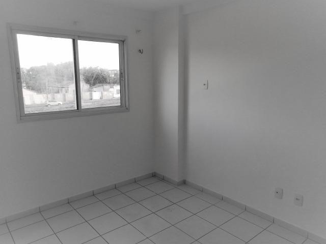 Fortaleza - Jacarecanga - Apartamento pronta entrega - Foto 5