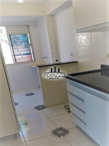Alugado!! ótimo apartamento de 2 quartos, térreo, no jardins mangueiral, no valor de r$ 1. - Foto 6