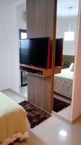 Apartamento à venda com 3 dormitórios cod:V29274UR - Foto 13