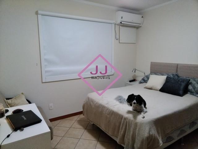 Apartamento à venda com 2 dormitórios em Ingleses do rio vermelho, Florianopolis cod:2533 - Foto 11