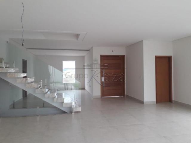 Casa de condomínio à venda com 5 dormitórios cod:V28313UR - Foto 9