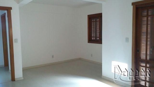 Apartamento à venda com 4 dormitórios em Vila rosa, Novo hamburgo cod:12108 - Foto 7