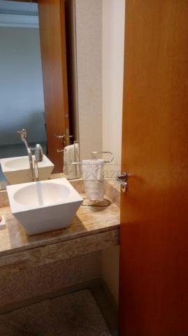Apartamento à venda com 3 dormitórios cod:V29274UR - Foto 8
