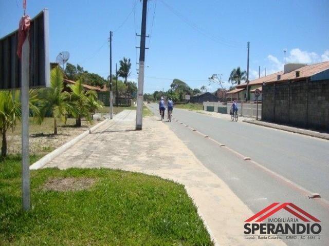 Terreno c/ 202,80m², South Beach II. Entrada + 168x - Foto 8