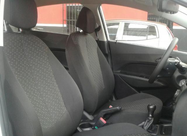 Hb20 Comfort 1.0 R$ 36.000,00 Arthur Veículos - Foto 5