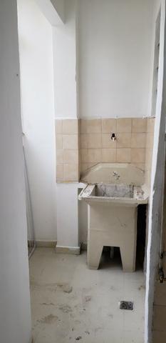 Apartamento no bairro Irajá, 2 quartos - Foto 7