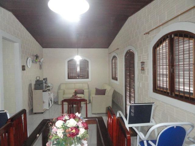 Casa de condomínio em Gravatá-PE p locação anual: R$1.500/mês - REF.369 - Foto 7