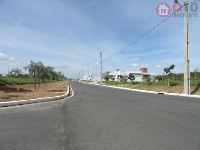 Terreno à venda, 440 m² - residencial açores - araranguá/sc - Foto 14