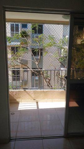 Apartamento no Méier, 2 quartos, Rio de Janeiro - Foto 2