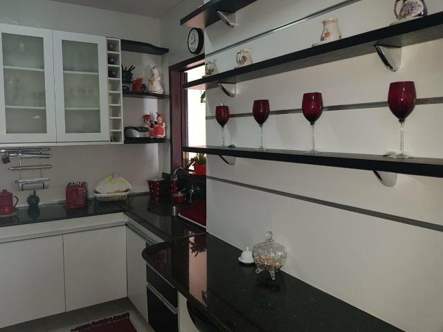 Belíssima casa com 3 quartos à venda no Conjunto Pajuçara, Maceió-AL - Foto 9