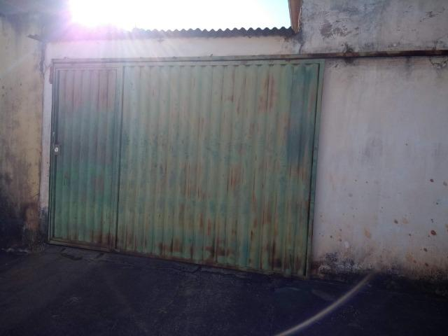 Vendo Lote Comercial e Residencial no Condomínio Veneza , Arapoanga, Planaltina DF - Foto 2