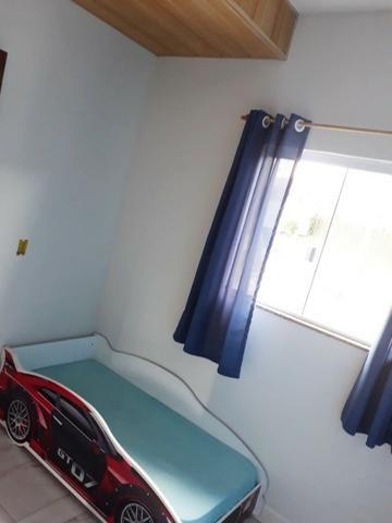 Belíssima casa á venda no Rio Bonito - Foto 6