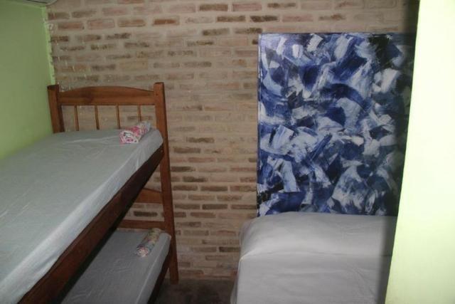 Pousada e Hostel Joãozinho Caminhador - Foto 8