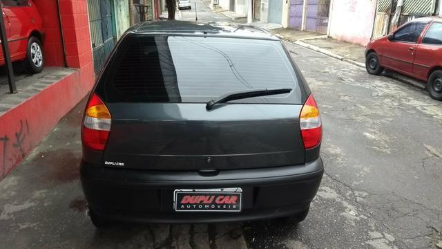 Fiat Palio 1.0 fire novinho - Foto 6
