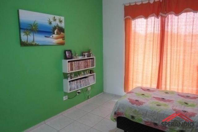 Apartamento c/ 4 quartos, 132m², próx. da av 780 - Foto 4