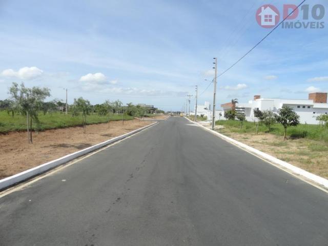 Terreno à venda, 440 m² - residencial açores - araranguá/sc - Foto 19