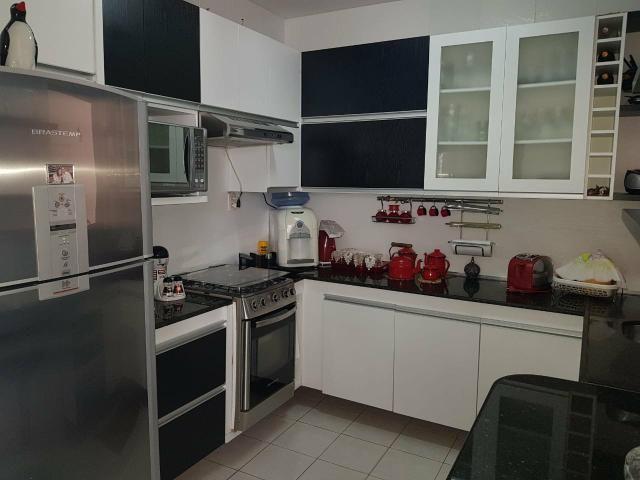 Belíssima casa com 3 quartos à venda no Conjunto Pajuçara, Maceió-AL - Foto 10
