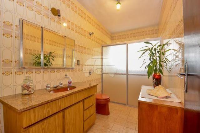 Casa à venda com 3 dormitórios em Mercês, Curitiba cod:146916 - Foto 9