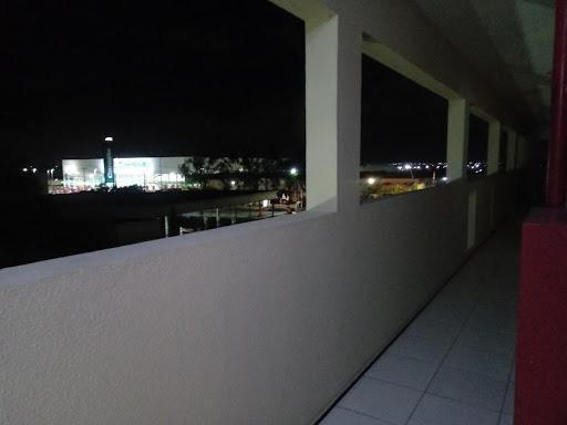 Apartamento com 3 dormitórios à venda, 65 m² por r$ 219.000,00 - maraponga - fortaleza/ce - Foto 20