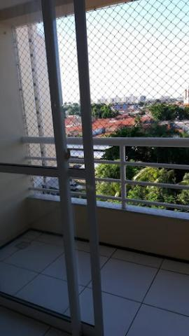 Apartamento com 2 dormitórios à venda, 54 m² por r$ 219.990,00 - maraponga - fortaleza/ce - Foto 20