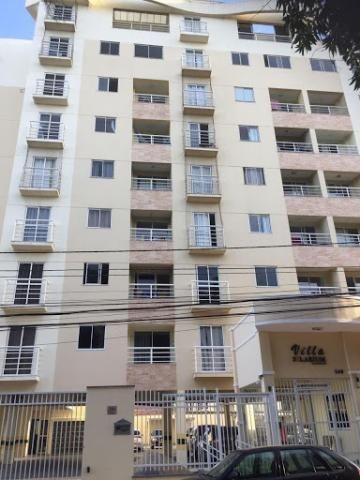 Apartamento com 2 dormitórios à venda, 54 m² por r$ 219.990,00 - maraponga - fortaleza/ce - Foto 3