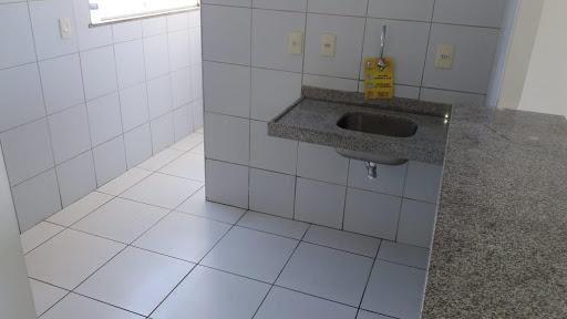 Apartamento com 2 dormitórios à venda, 54 m² por r$ 219.990,00 - maraponga - fortaleza/ce - Foto 10