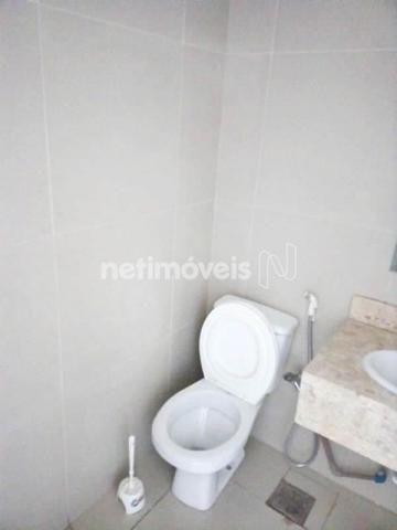 Escritório para alugar em Aldeota, Fortaleza cod:773322 - Foto 11